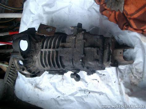 vw t3 getriebe v vw t3 getriebe 4 schaltgetriebe ald diesel turbodiesel biete volkswagen