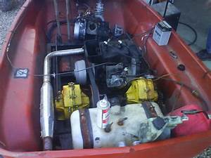 Et340ec Wiring