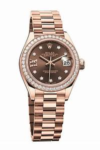 rolex oyster perpetual datejust ladies price ,prices for ...