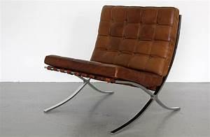 Mies Van Der Rohe Sessel : mies van der rohe sessel mr90 adore modern ~ Eleganceandgraceweddings.com Haus und Dekorationen