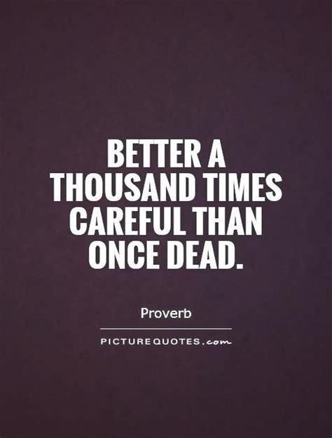 Safety Quotes Best 25 Safety Slogans Ideas On Slogans De