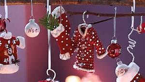 Ideas de decoracion para navidad youtube for Ideas de decoracion de navidad