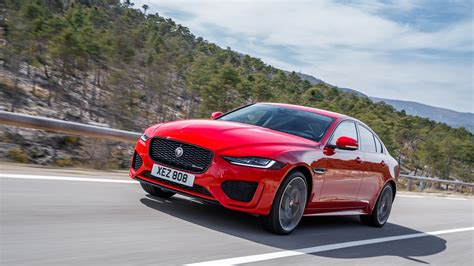 2020 jaguar xe review 2020 jaguar xe drive review specs photos
