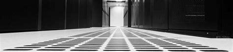 data center flooring gurus floor