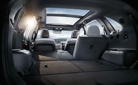 kia sorento 2015 interior automotivetimes 2015 kia sorento review