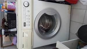 Transportsicherung Waschmaschine Kaufen : waschmaschine in bensheim waschmaschinen kaufen und ~ Michelbontemps.com Haus und Dekorationen