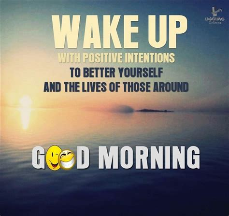 Morning Wishes For Positive Energy Motivational 16 Inspirational Motivational Morning Wishes