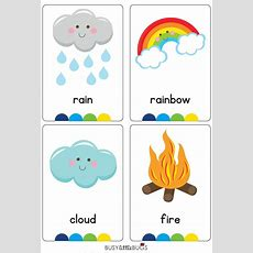 141 Best Images About Flash Cards On Pinterest  Earth Day, Jungle Animals And Community Helpers