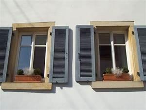 Lüftung Keller Ohne Fenster : nach sanierung richtig l ften und feuchtigkeitssch den vorbeugen energie fachberater ~ Watch28wear.com Haus und Dekorationen