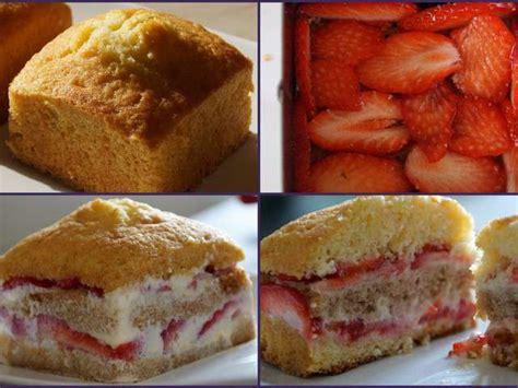 recette cuisine quotidienne recettes de cake de la cuisine quotidienne