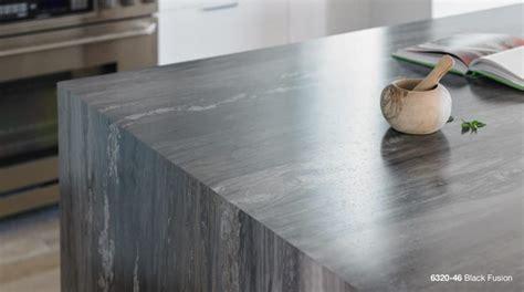 countertops sierra remodeling  home builders
