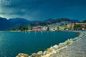 Haus Am Gardasee : mein sch nes haus am gardasee houses zur miete in nago torbole trentino alto adige italien ~ Orissabook.com Haus und Dekorationen