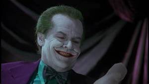 How, The, Joker, Played, With, The, Mind, Of, His, Actors