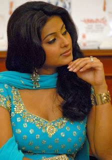 aunty mulai pictures hot aunties  hot aunty photo