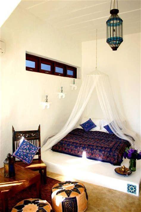 indian bedroom decor best 25 exotic bedrooms ideas on pinterest indian style 11886   2fda9d7c64def593c1c6fe370607980c moroccan interiors moroccan decor