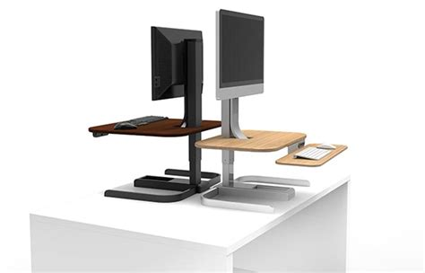 ikea motorized standing desk standing desk motorized hostgarcia