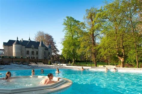 chambres d hotes spa thermae boetfort e tv