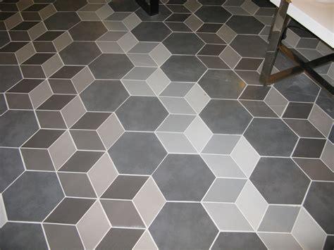 imitation carreau ciment en relief effet 3d natucer carrelage sol interieur ciment et d 233 cor 233