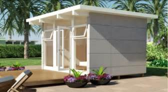 Top Photos Ideas For Modern Garden Shed Plans by Modern Sheds Metal Storage Sheds