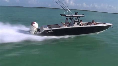 Formula Boats Of Ta Bay by Blackwater Boats Crafted Perfection On The Water