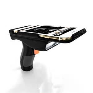 iphone scanner l scan ilv barcode scanner barcode reader for android