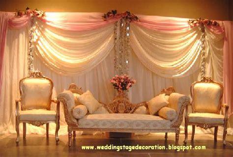 wedding stage decoration indian wedding car decorations