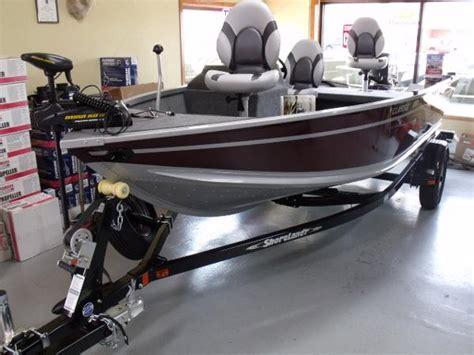 Alumacraft Boat Gauges by 14 Foot Alumacraft Boats For Sale
