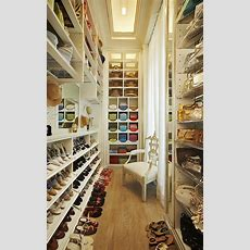 Luxury Walkin Closets To Suit Your Style  I Like To