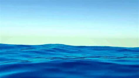 Animated Sea Wallpaper - animated sea