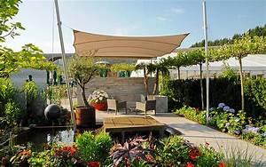 Sonnensegel Mast Selber Bauen : sonnensegel rechteckig mit sen perfect sonnensegel nach ~ Lizthompson.info Haus und Dekorationen