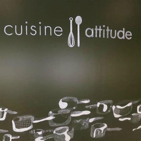 cuisine attitude lignac cuisine attitude by cyril lignac 3 cuisine du