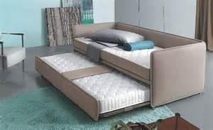 schlafsofas design exklusive design schlafsofas mit hohem schlafkomfort