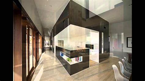 best modern home interior design best modern home interior design ideas september 2015