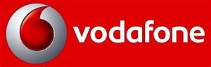 Gefälschte Vodafone Rechnung Per Post : vodafone hiring for freshers at ahmadabad apply online ~ Themetempest.com Abrechnung