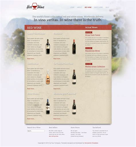wine list template shatterlioninfo
