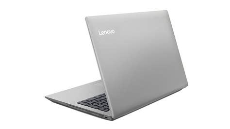 lenovo ideapad   ryzen   laptop review