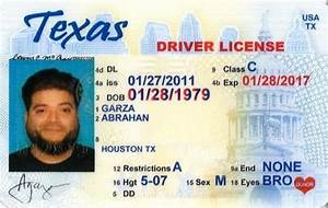 Blog posts cainos for Documents needed for drivers license texas