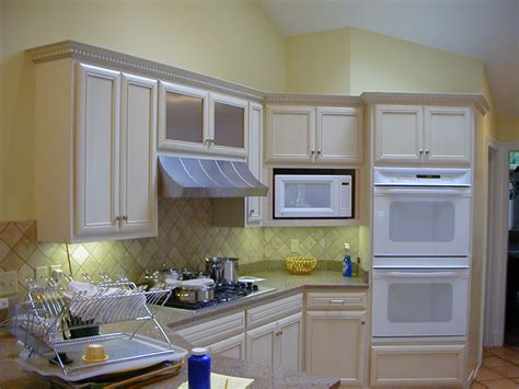 kitchens kitchen cabinet refacing  cabinets countertops kitchen  bath accessories