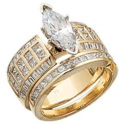 yellow gold wedding rings yellow gold wedding rings for