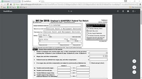 managing payroll taxes  quickbooks  dummies