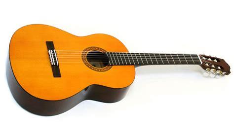 Li Guitare A Le by Bases De La Guitare Pour Bien D 233 Buter Et 233 Viter Les Erreurs