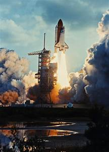 Sally Ride In Space Shuttle | www.pixshark.com - Images ...