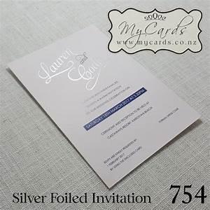 foiling wedding invitations With foil wedding invitations nz