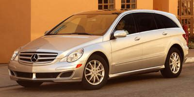 small engine maintenance and repair 2007 mercedes benz slk class navigation system mercedes benz r class questions i have a 2006 mercedes r350 how do i bleed coolant my engine