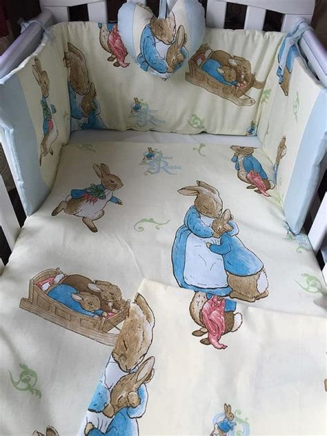 Beatrix Potter Nursery Bedding by 17 Best Images About Beatrix Potter Nursery On