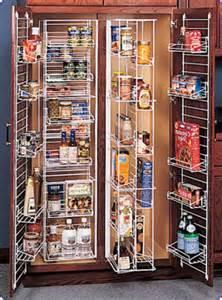 kitchen furniture shopping shop kitchen cabinets kitchen cabinet ideas