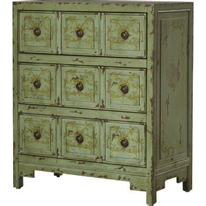 kitchen cabinets distressed apothecary cabinets chests joss 2973