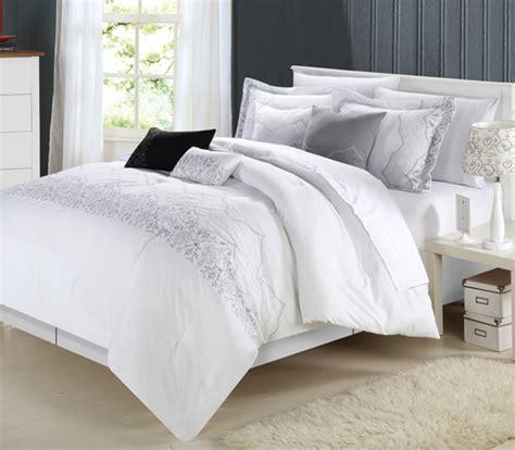 kam home 8 piece comforter sets