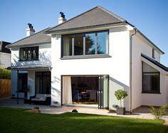 house exteriors uk google search