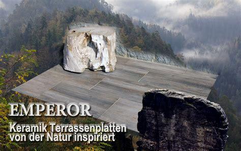 Emperor Terrassenplatten Natursteinonlinekaufende